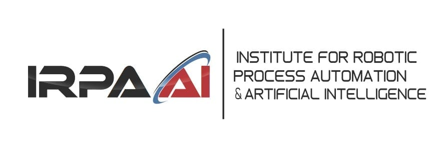 IRPA-AI Automation Innovation Events – December 2017