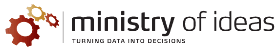 Cortex Partner: Ministry of Ideas