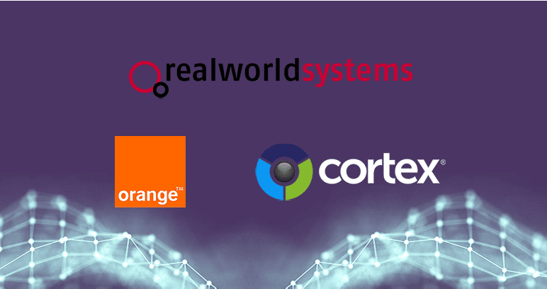 Realworld Systems and Orange Romania