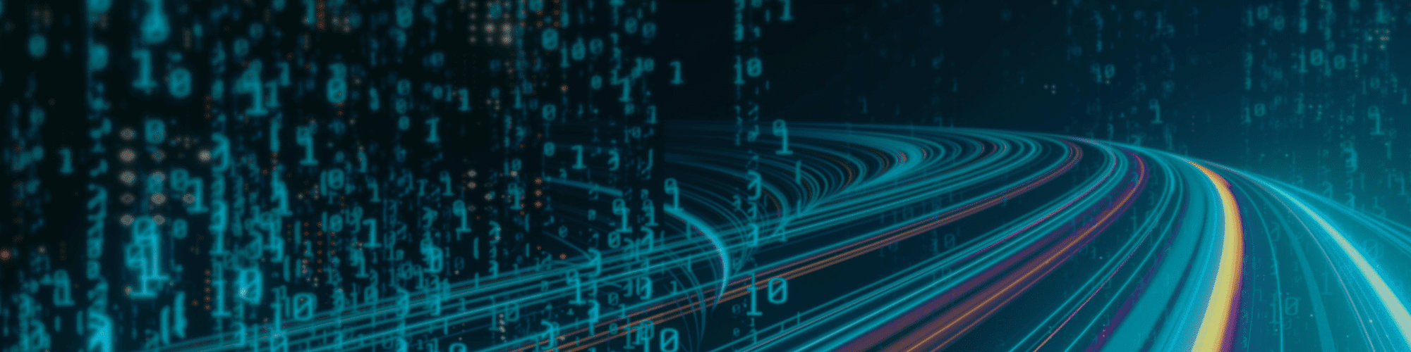 What is the Difference Between RPA & Intelligent Automation?
