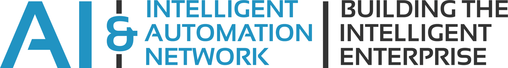Cortex joins the AI-Intelligent Automation Network Advisory Board
