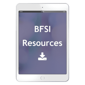 insurance resources downloads